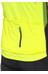 PEARL iZUMi ELITE Jersey Men screaming yellow/green flash